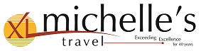 Michelles-web