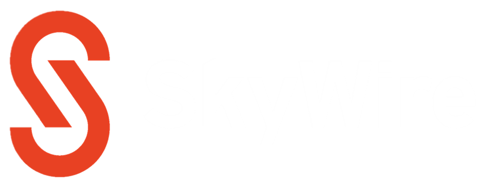 SkyWire Management