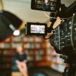 There's More To Content Marketing Than Text: Video Marketing Edition
