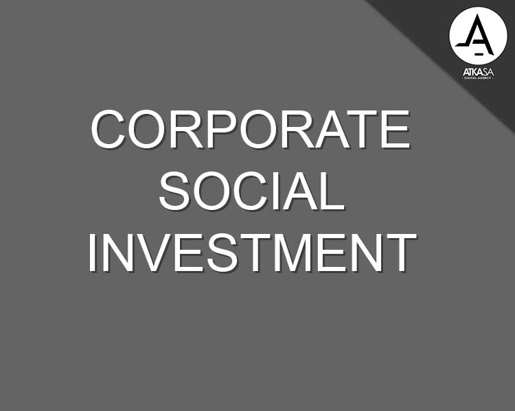 social-corporate-investment-image