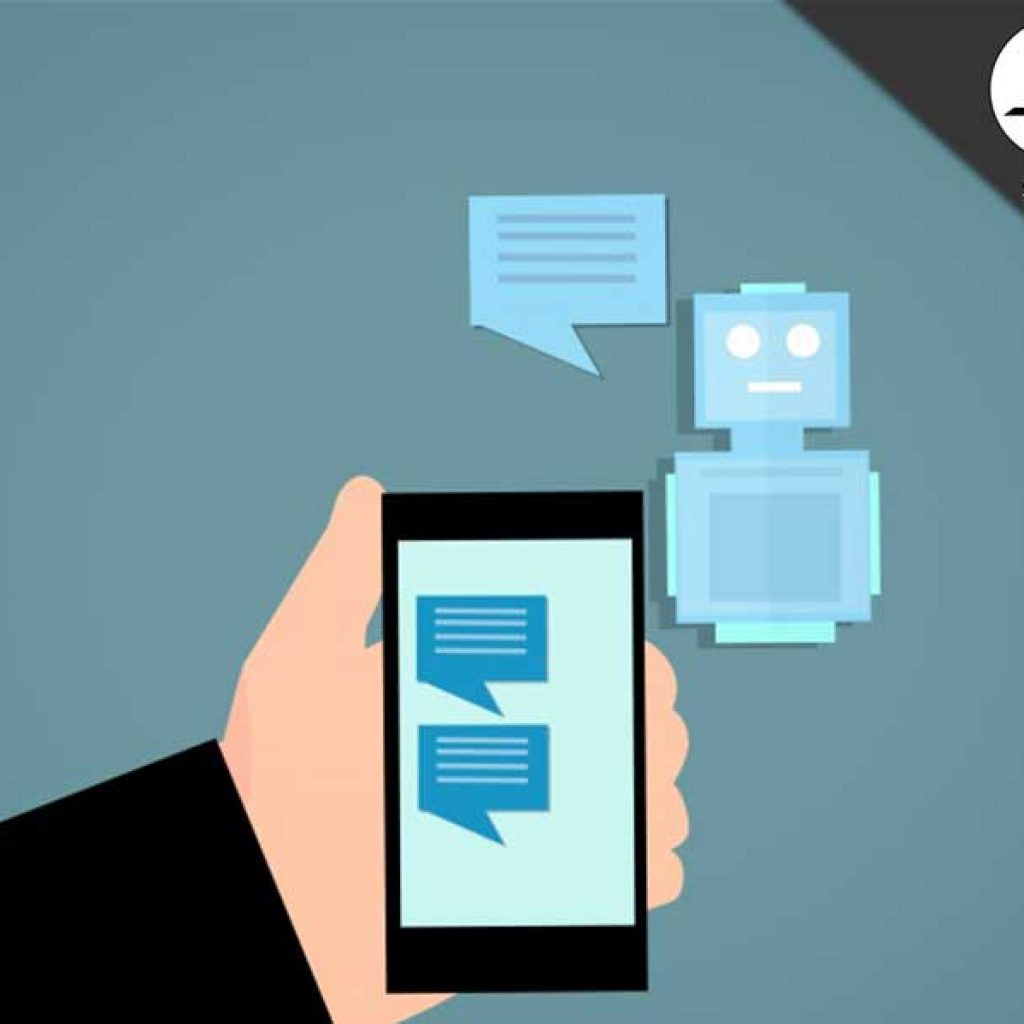 chat-bot-in-text-message-interface-annimation