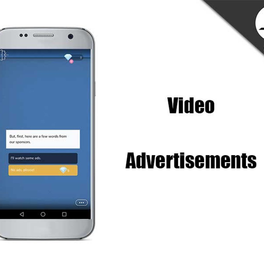 video-advertisements-featured-image