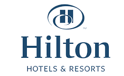 Hiltons Hotels and Resorts