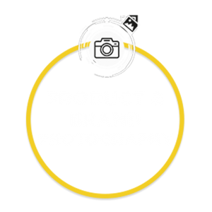 Product & brand photography