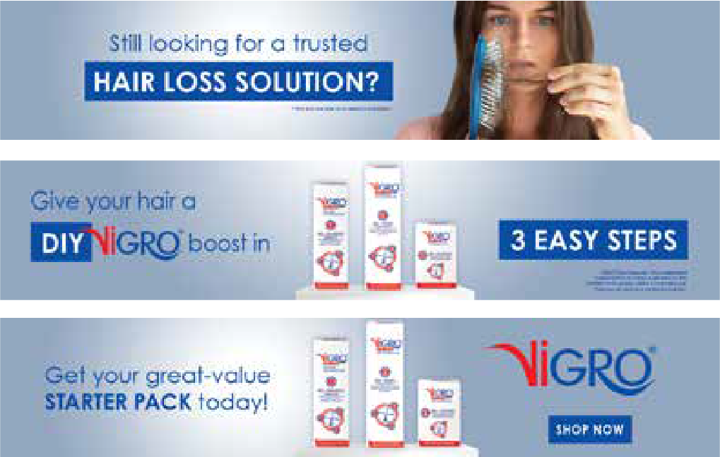 First-Image-Still-Looking-For-A-Trusted-HAIR-LOSS-SOLUTION-Second-Image-Give-Your-Hair-Growth-A-DIY-VIGRO®-Boost-In-Three-Easy-Steps-Image-Three-Get-Your-Great-Value-STARTER-PACK-Today!-VIGRO®-SHOP-NOW