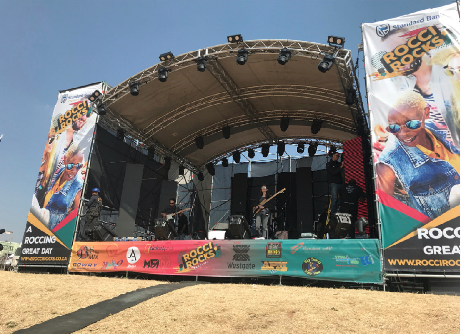 Roodepoort- Chamber-Of-Commerce-&-Industry-ROCCI-Rocks-Festival