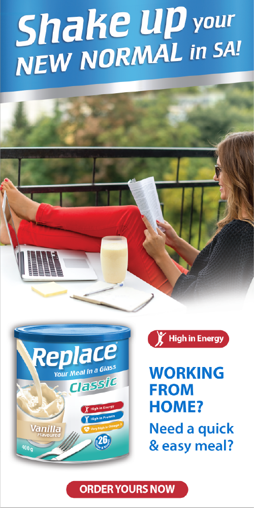 Shake-up-your-NEW-NORMAL-In-SA!-High-In-Energy-WORKING-FROM-HOME?-Need-A-Quick-&-Easy-Meal?-ORDER-YOURS-NOW