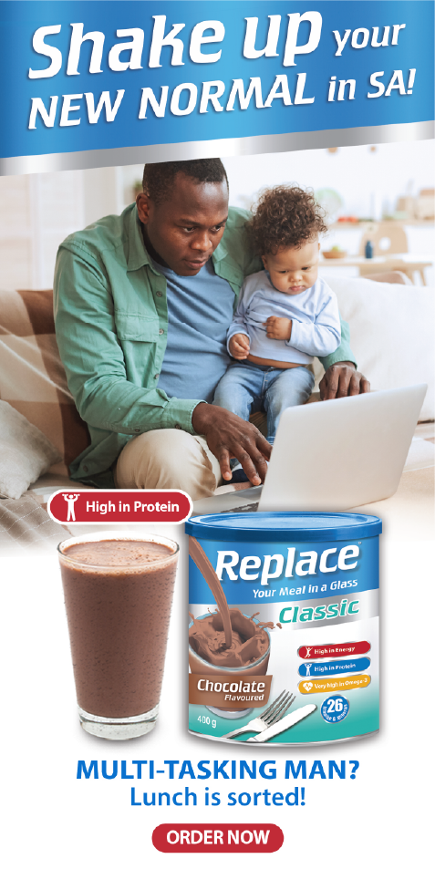 Shake-up-your-NEW-NORMAL-In-SA!-High-In-Protein-MULTI-TASKING-MAN?-Lunch-Is-Sorted!-ORDER-NOW
