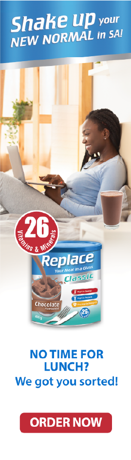 Shake-up-your-NEW-NORMAL-In-SA!-26-Vitamins-&-Minerals-NO-TIME-FOR-LUNCH?-We-Got-You-Sorted!-ORDER-NOW