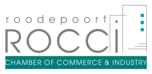 Roodepoort- Chamber-Of-Commerce-&-Industry-ROCCI