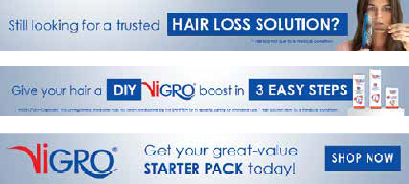 First-Image-Still-Looking-For-A-Trusted-HAIR-LOSS-SOLUTION-Second-Image-Give-Your-Hair-Growth-A-DIY-VIGRO®-Boost-In-Three-Easy-Steps-Image-Three-VIGRO®-Get-Your-Great-Value-STARTER-PACK-Today!-SHOP-NOW