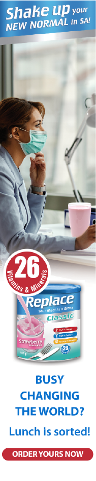 Shake-up-your-NEW-NORMAL-In-SA!-26-Vitamins-&-Minerals-BUSY-CHANGING-THE-WORLD?-Lunch-Is-Sorted!-ORDER-YOURS-NOW