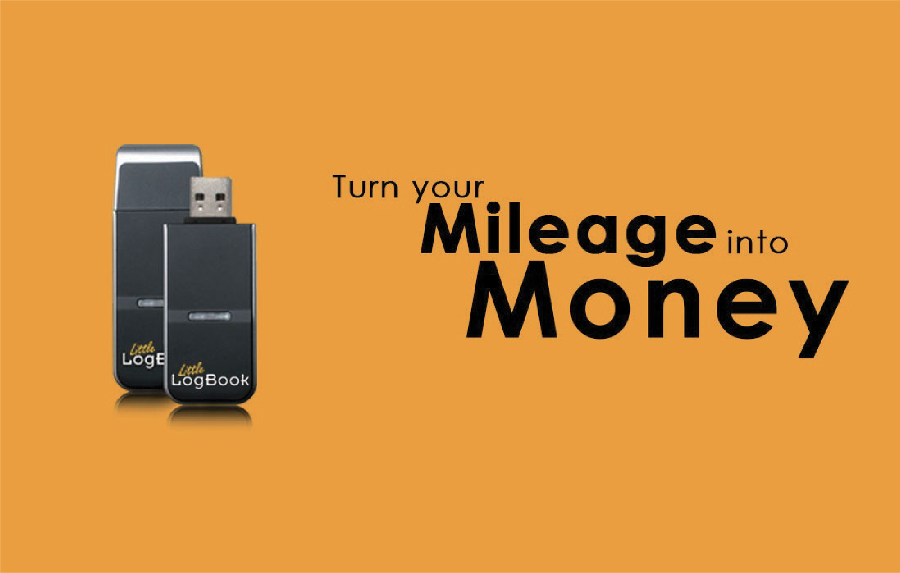 Turn-Your-Mileage-Into-Money-With-Little-LogBook
