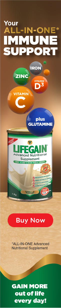 Your-ALL-IN-ONE*-IMMUNE-SUPPORT-IRON-ZINC-VITAMIN-D3-VITAMIN-C-Plus-GLUTAMINE-Buy-Now-GAIN-MORE-Out-Of-Life-Every-Day!
