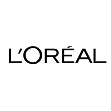 loral